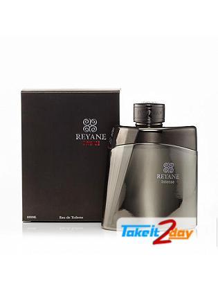 Reyane Intense Perfume For Men 100 ML EDT
