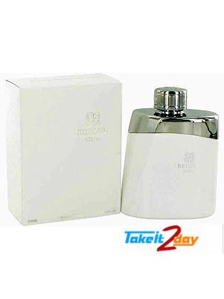 Reyane White Perfume For Women 100 ML EDP