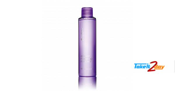 Oriflame Beauty All-over Make-up Remover 100 Ml (OR22860)