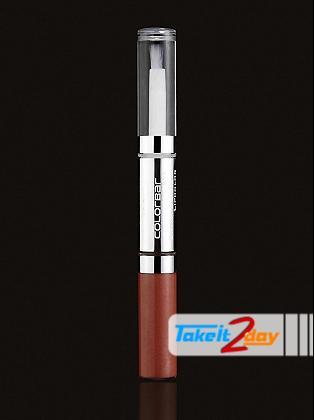 Colorbar USA Extra Durable Lipstick New Gossip 9 Ml