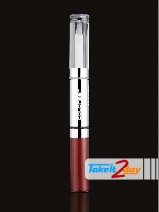 Colorbar USA Extra Durable Lipstick New Sauve 9 Ml