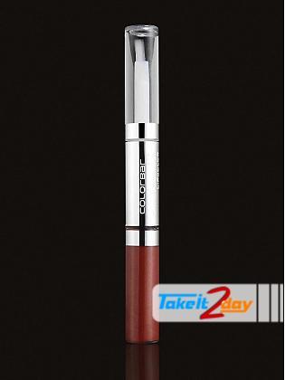 Colorbar USA Extra Durable Lipstick New Lava 9 Ml
