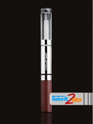 Colorbar USA Extra Durable Lipstick New Candid 9 Ml
