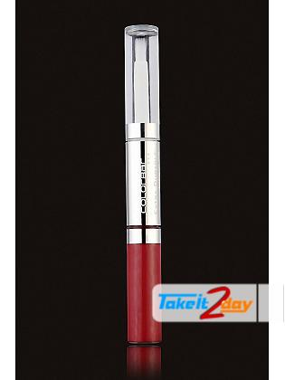 Colorbar USA Extra Durable Lipstick New Tempted 9 Ml