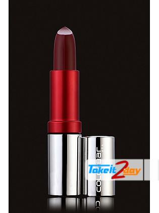 Colorbar USA Diva Lipstick Red And Said 4.2gm
