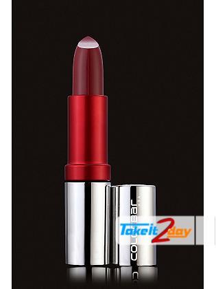 Colorbar USA Diva Lipstick Dress To Impress 4.2gm