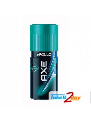 Axe Dark Temptation Chocolate Deodorant Body Spray For Men