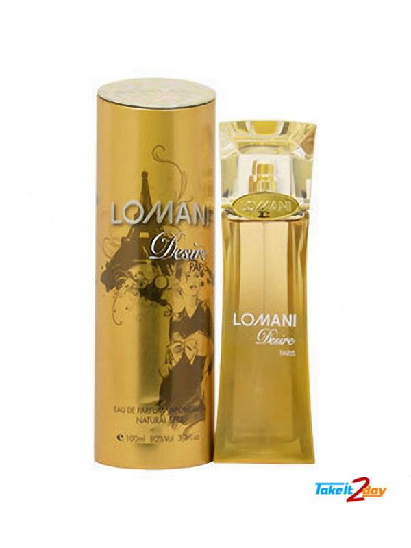 TOP 10 BEST PERFUMES FOR TEEN GIRLS!!! #Perfumes ...