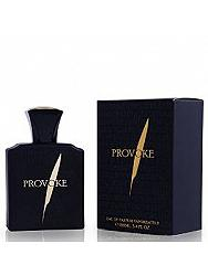 Afnan Provoke Black Perfume For Men And Women 100 ML EDP