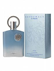 Afnan Supremacy In Heaven Perfume For Men 100 ML EDP