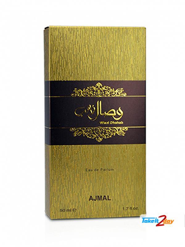 Top 10 Arabian Perfumes Fragrances