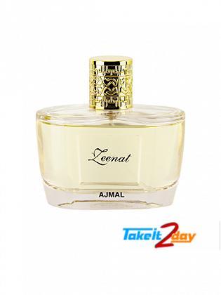 Ajmal Zeenat Perfume For Women 100 ML EDP