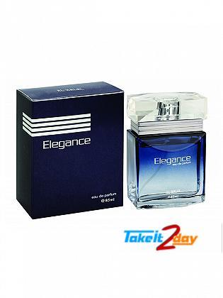 Al Halal Elegance Perfume For Men And Women 100 ML EDP