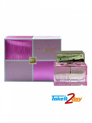 Ard Al Oud Wild Instinct Perfume For Women 100 ML EDP