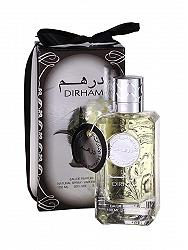 Ard Al Zaafaran Dirham Perfume For Men And Women 100 ML EDP