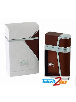 Armaf Aura Perfume For Men 100 ML EDP