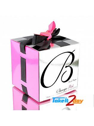 Armaf Baroque Pink Perfume For Women 100 ML EDP