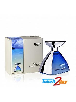 Armaf Surf Perfume For Men 100 ML EDT