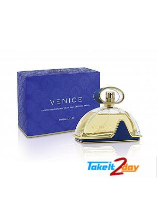 Armaf Venice Perfume For Women 100 ML EDP