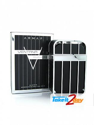 Armaf Ventana Perfume For Men 100 ML EDP