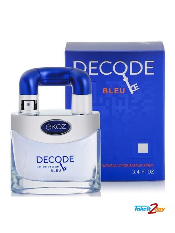 Blue perfume price in pakistan