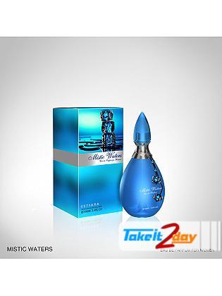 Estiara Mistic Waters Perfume For Women 100 ML EDT