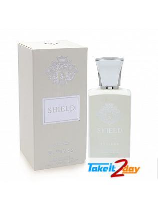 Estiara Shield Perfume For Men 100 ML EDT