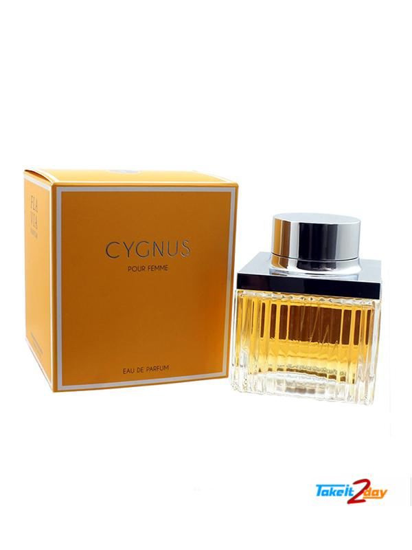 ... Perfume For Women 100 ML EDP. Click Image for Gallery 1e654856193e