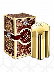 Khalis Oudh Gold Perfume For Men And Women 100 ML EDP
