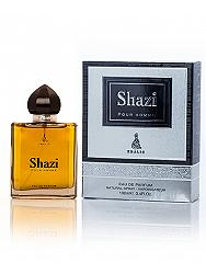 Khalis Shazi Pour Homme Perfume For Men 100 ML EDP