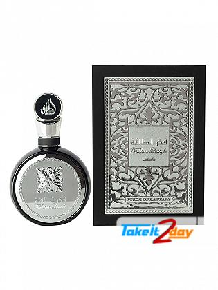 Lattafa Fakhar Lattafa Homme Perfume For Man 100 ML EDP