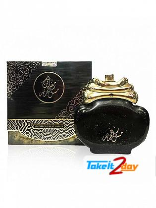 Lattafa Matatin Musk Al Hareer Perfume For Men And Women 100 ML EDP