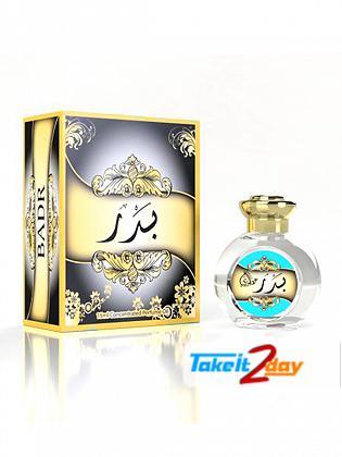 Otoori Badr Perfume For Men And Women 15 ML CPO