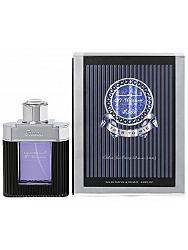 Rasasi Al Wisam Evening Eau De Perfume For Men 100 ML EDP