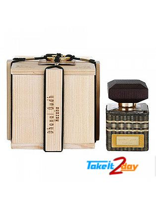Rasasi Dhanal Oudh Nazaha Perfume For Men & Women 45 ML EDP