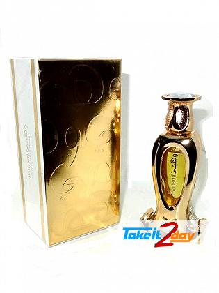 Rasasi Wahami Perfume For Man And Women 20 ML CPO