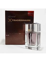 Rasasi Xtraordinaire Aromatic Eau De Perfume For Men 90 ML EDP