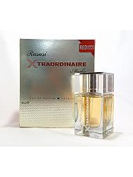 Rasasi Xtraordinaire Musky Eau De Perfume For Men 90 ML EDP