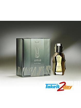Surrati Anmar Perfume For Men And Women 100 ML EDP