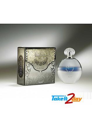 Surrati Musk Al Nukhba Perfume For Men And Women 100 ML EDP