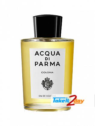 Acqua Di Parma Colonia Perfume For Men And Women 100 ML EDC