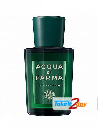 Acqua Di Parma Colonia Club Perfume For Men And Women 100 ML EDC