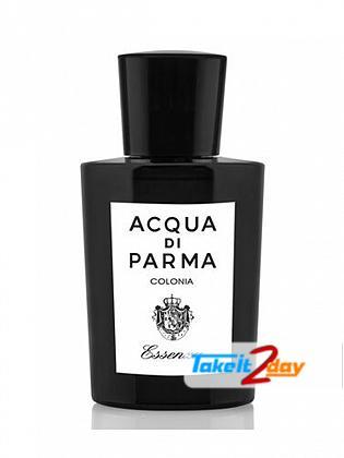 Acqua Di Parma Colonia Essenza Perfume For Men And Women 100 ML EDC