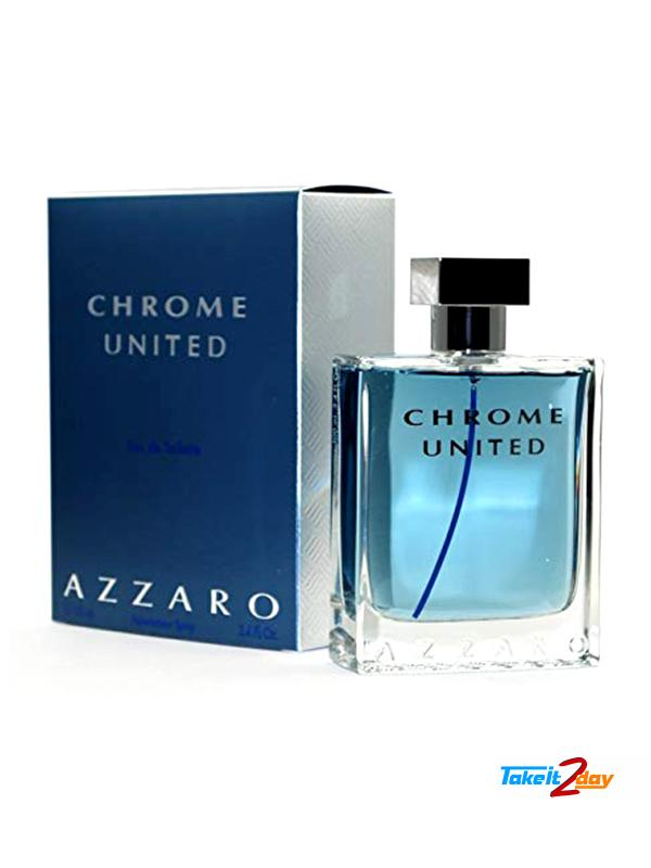 Azzaro Dating Site