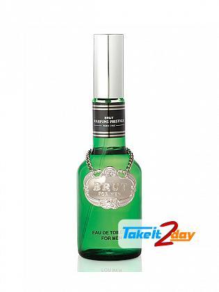 Brut Perfume For Man 100 ML EDT