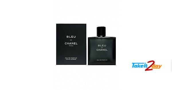 3f0aa4b6 Chanel Bleu De Chanel Perfume For Man 150 ML EDP