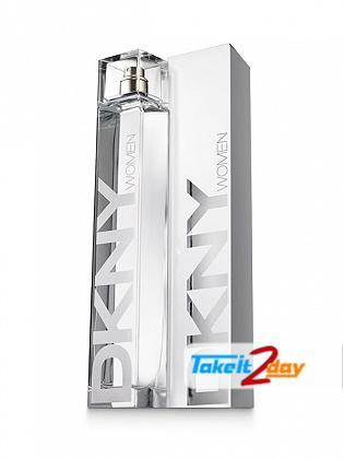 DKNY Energizing Perfume For Women 100 ML EDP
