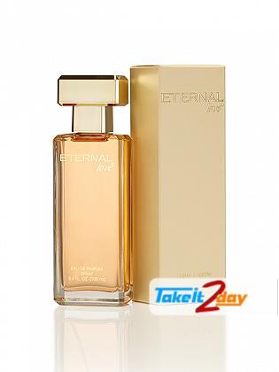 Eternal Love For Women Perfume For Women 100 ML EDP