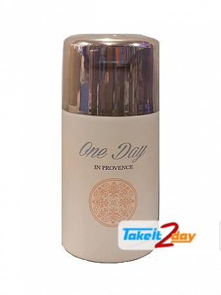 Reyane Tradition One Day In Provence Deodorant Body Spray For Men And Women 250 ML