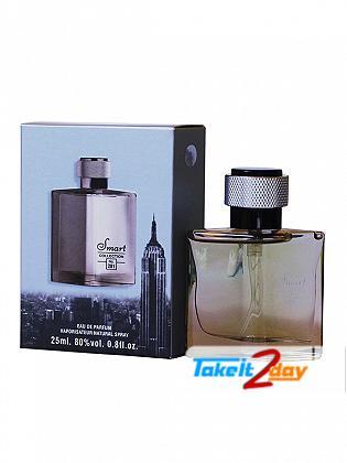 Smart Collection No 281 Perfume For Man 25 ML EDP Based OnPaco Rabanne XS